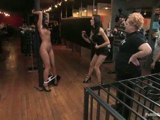 public sex real, ideal hd porn, bondage sex