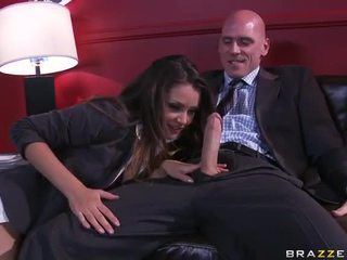 hardcore sex ni, mest stora kukar kul, topplista avsugning idealisk