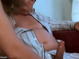 nominale hardcore sex tube, zien orale seks, zuigen