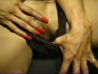 matures porno, milfs film, latijn