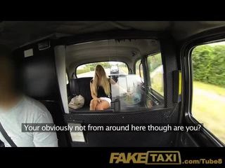 quality reality, rated dogging vid, camera