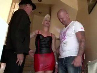 fucking fuck, hot reality sex, great amateurs movie