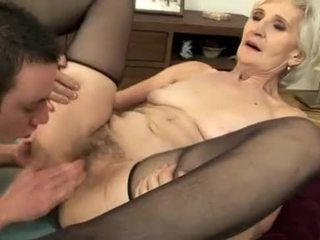 pussyfucking, old rated, quality gilf hottest