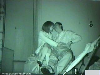 versteckte kamera videos heiß, hidden sex, voyeur am meisten