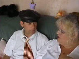 Wanita gemuk cantik perempuan tua sekolah wanita simpanan
