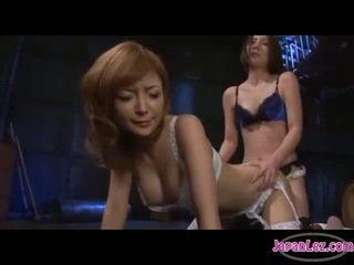 lesbian mov, you lingerie fuck, check basement posted