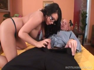 you hardcore sex fucking, all oral sex movie, blowjobs sex