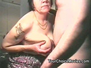 nieuw hardcore sex neuken, meer kutje boren scène, echt vaginale sex mov