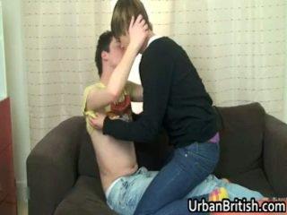 full twink clip, hot gaysex film, you british scene