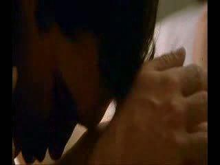 Angelina jolie nahý a zkurvenej