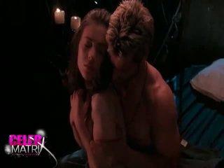 nieuw hardcore sex neuken, meest sex hardcore fuking seks, echt hardcore hd porno vids