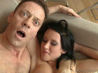 Sex Hardcore Fuck Porn Pics