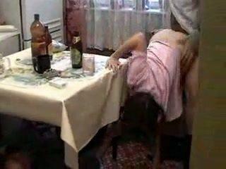 überprüfen betrunken alle, frisch teen