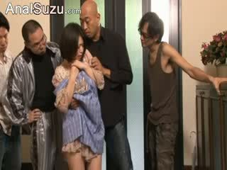 japanese any, online movie you, full real