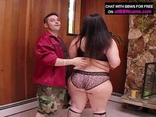 u nice ass, mooi grote tieten porno, vol ik kan mezelf zuigen