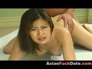 Fatto in china reale porno