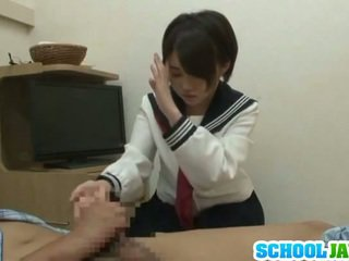 meer tiener sex gepost, alle hardcore sex gepost, vol japanse