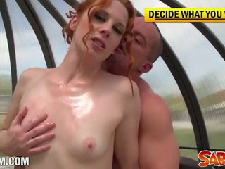nieuw grote lul porno, mooi piledriver kanaal, lepel