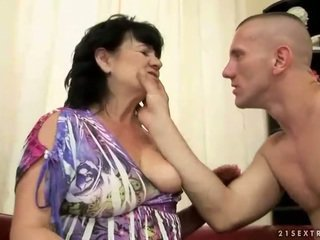best hardcore sex free, full oral sex any, more suck