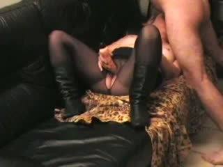 fucked, before, mature