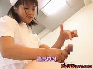 порно, японський, екзотичний, безкоштовно