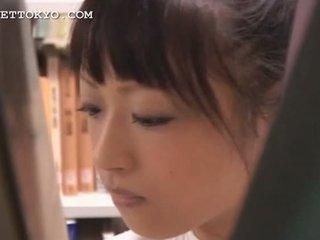 jaapani, teismeliseiga, kiisu