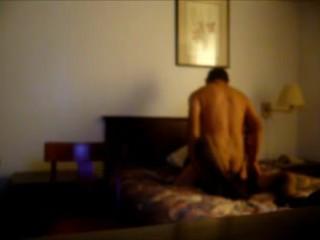 controleren seks actie, vers anaal mov, groot neuken porno