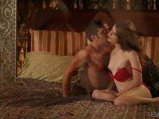 wszystko hardcore sex, sprawdzać seks oralny wielki, oglądaj ssać wielki