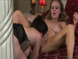 tits, melons, big boobs, pussy licking