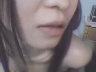webcams, aziatisch