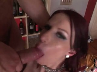 These swingers sizzle