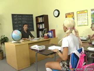 any beauty fucking, student fuck clip, more cheat