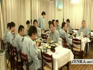 watch japanese, nice kinky, real eating all