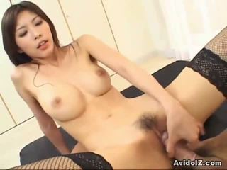 hardcore sex, bigtits, japanese