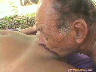 kijken hardcore sex actie, gratis grootmoeder, hq oma