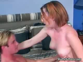hq cock, juicy, cum