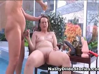 assfucking porno, meer speelgoed thumbnail, gratis anale sex