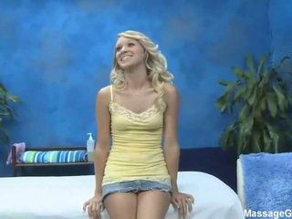 hardcore sex, massage, girls suck fuck hot, tiny girl gets huge dick