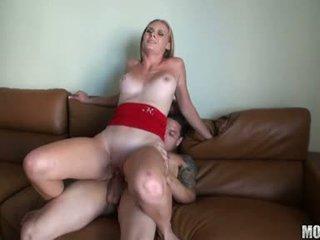 hq hardcore sex, hot hard fuck, check big dick video
