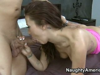 hot brunette hot, coed all, fucking any