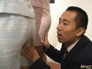 hardcore sex, check japanese best, hottest pussy drilling