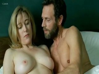 sialan, hardcore sex, apaan keras