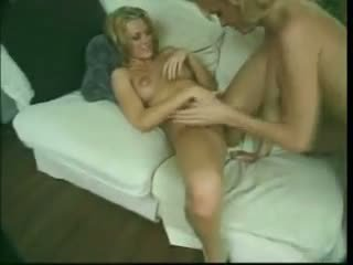 Spoiled Tgirl And Appealing Kitty