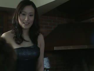 new japanese any, movie, full online