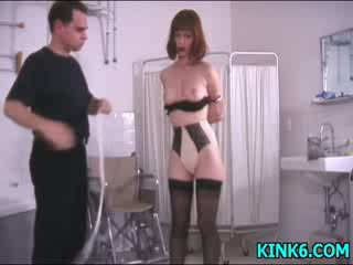 porno, nieuw pervers, plezier buis