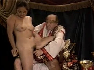 groot japanse porno, zien wijnoogst mov, oude + young