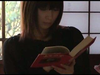 gratis schattig klem, beste wit porno, gratis japanse mov