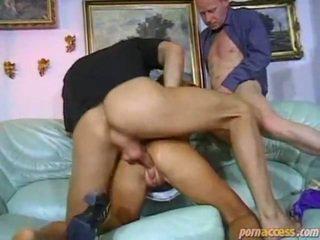 zien neuken, controleren hardcore sex, hard fuck