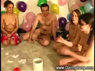 quality college girl fun, full reality fun, more adorable free