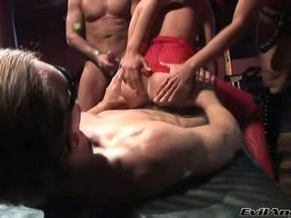 plezier hardcore sex, groepsex, groepsseks neuken